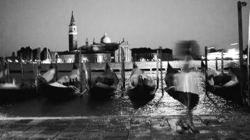 © Gianluca Salmaso