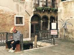 gondola-service
