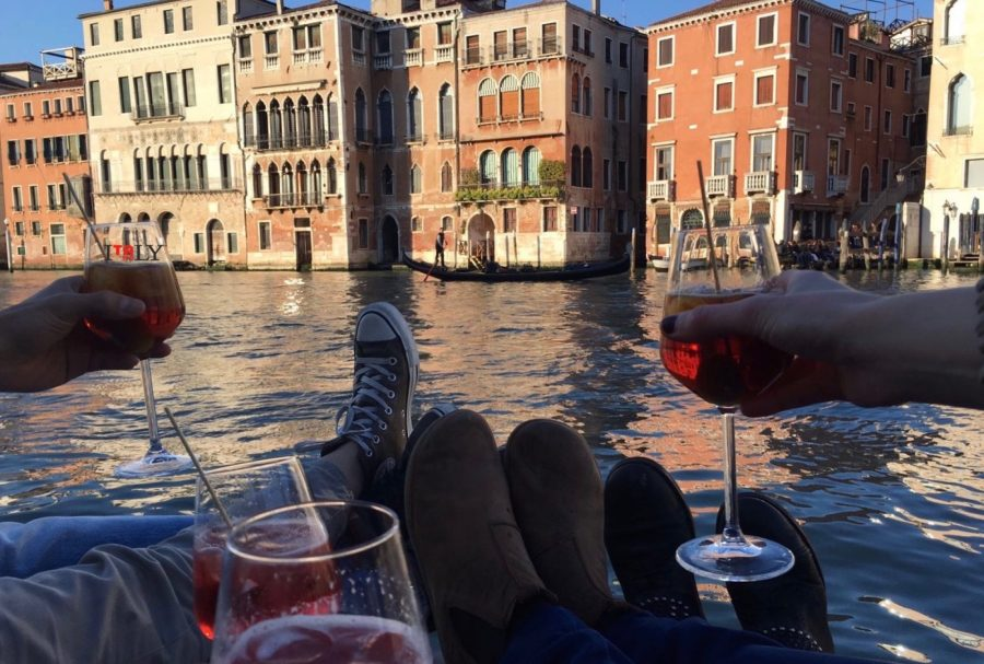 cropped-cheers-from-venice.jpg