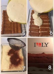 italian-tiramisu-recipe2