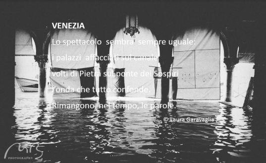 © Laura Garavaglia
