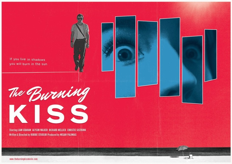 the-burning-kiss-poster-art