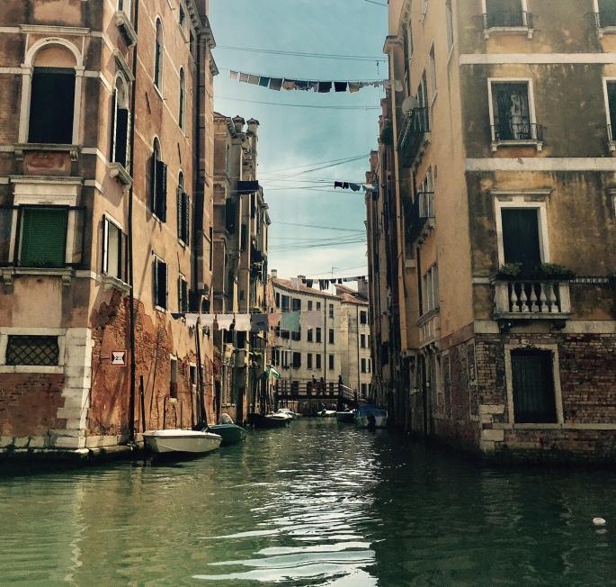view-from-fondamenta-degli-ormesini