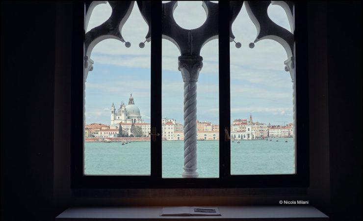 cropped-nicola-milani-vista-su-punta-della-dogana.jpg