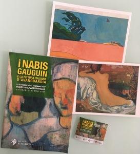 gauguin-nabis