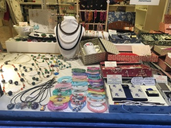 Dany's Handmade Shop a Venezia