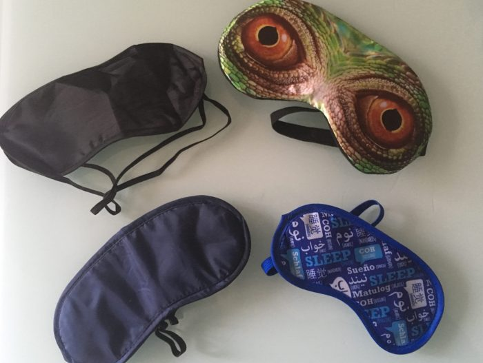 sleeping-masks