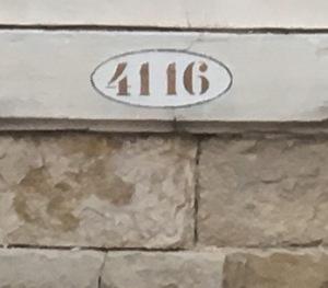 street-number-in-venice