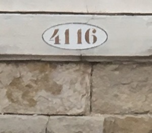 street-number-in-venice