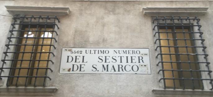 ultimo-numero-del-sestier-de-s-marco