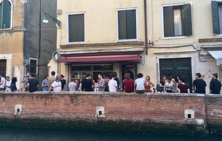 Drinking in Venice.jpg