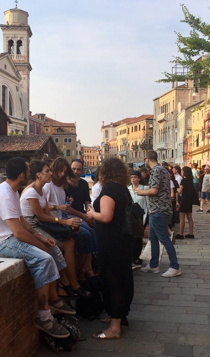 Drinking in Venice2.jpg