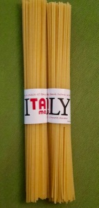 Italytiamo pasta