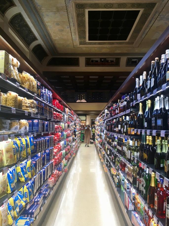 Teatro Italia Supermarketjpg