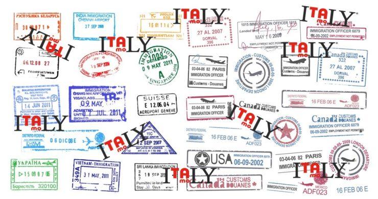 cropped-visa-passport.jpg