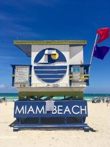 Italy in Miami