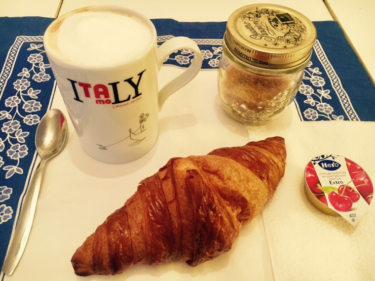 Italian breakfast.JPG