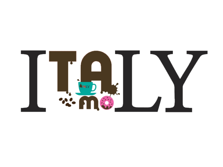 Italy coffee.jpeg