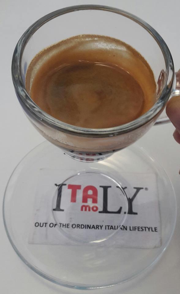Italy espresso.jpg