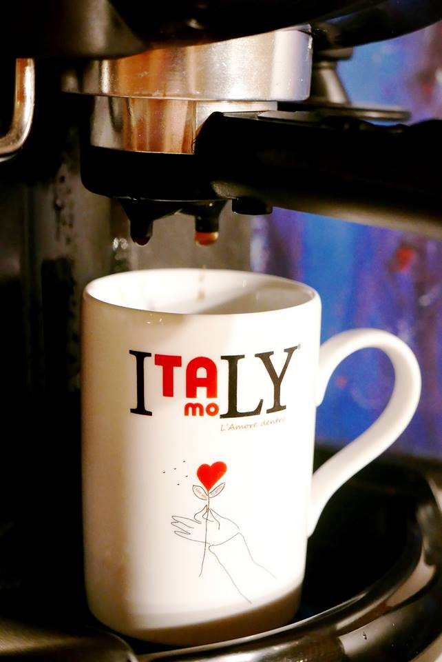italycoffeemachine