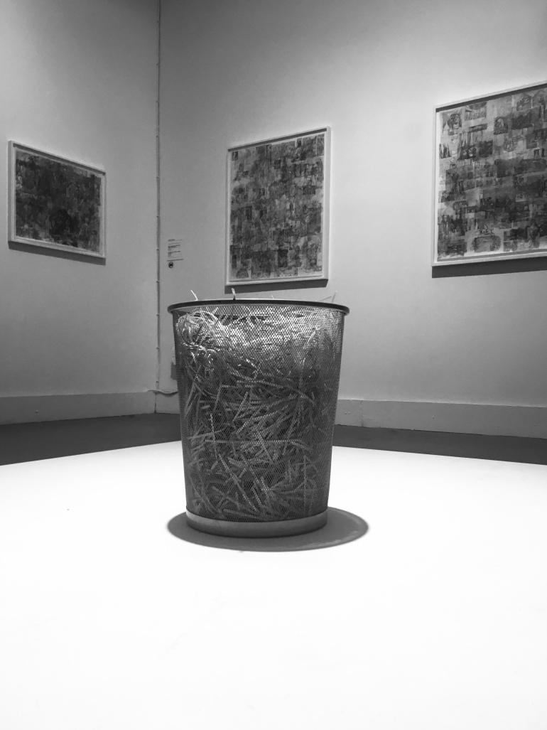 La Biennale 2017