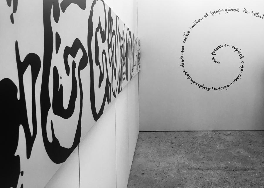 Biennale 2017 Venezuela