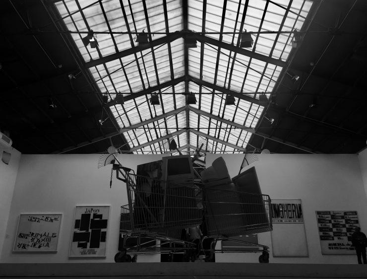Biennale 2017 2
