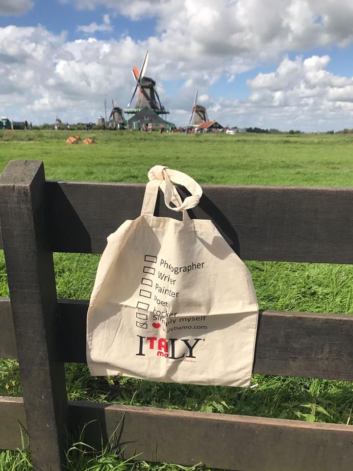 testimonials holland
