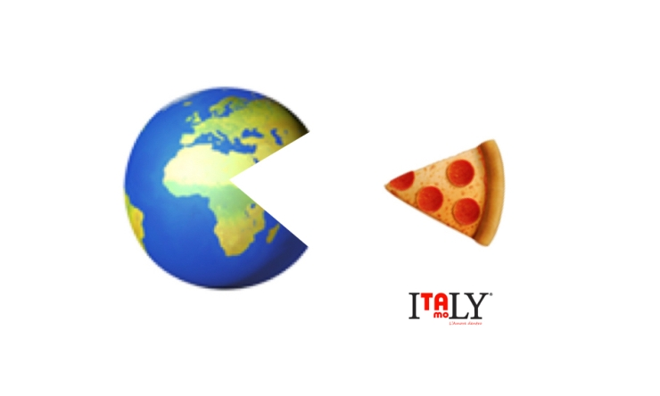 pizza.001