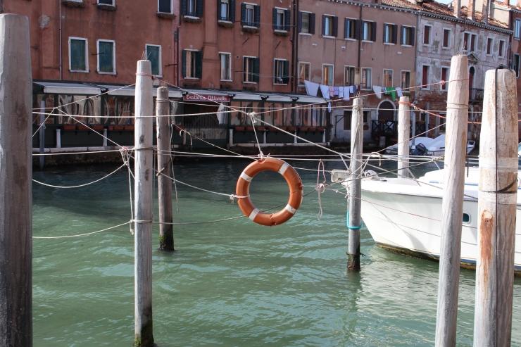 Venice 2:4:1821