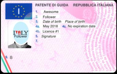 patente-fronte