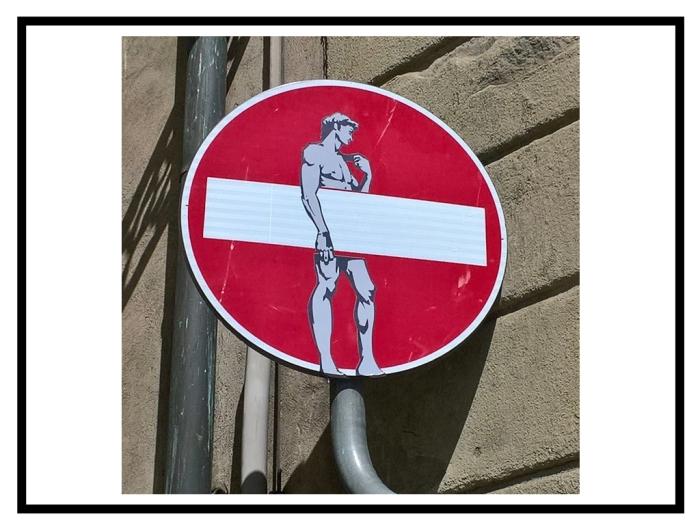 strani divieti italiani2