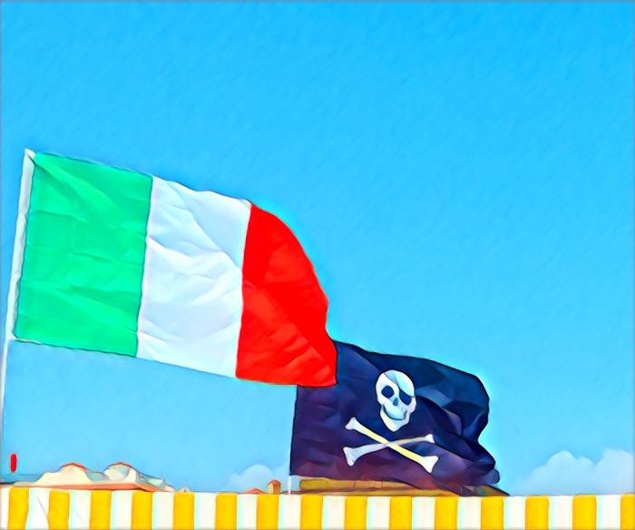 Italian Summer Photos3