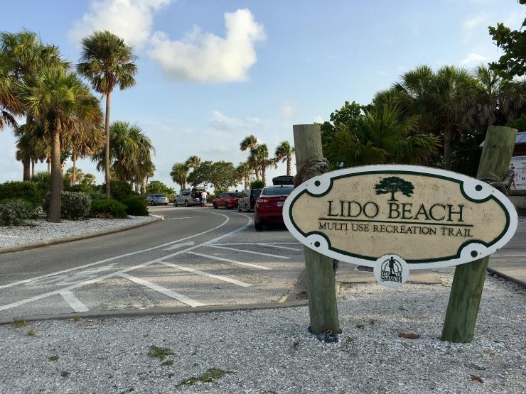 Lido Beach FL