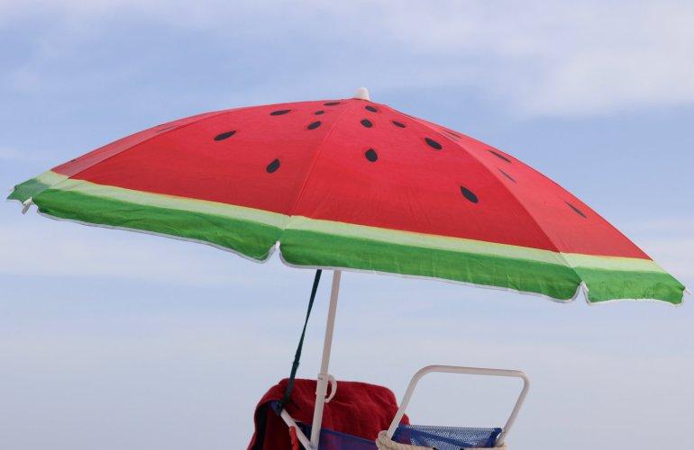 ombrellone usa