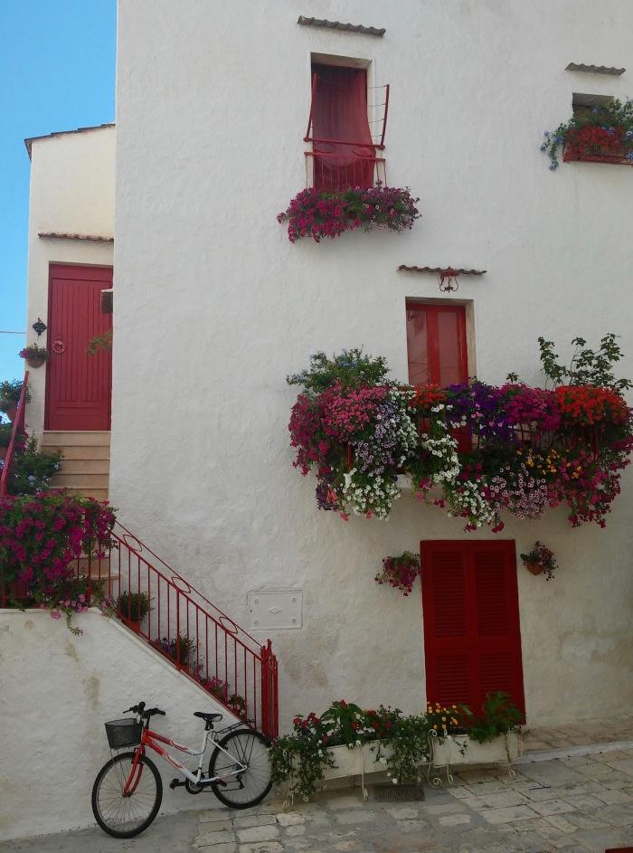 Puglia11