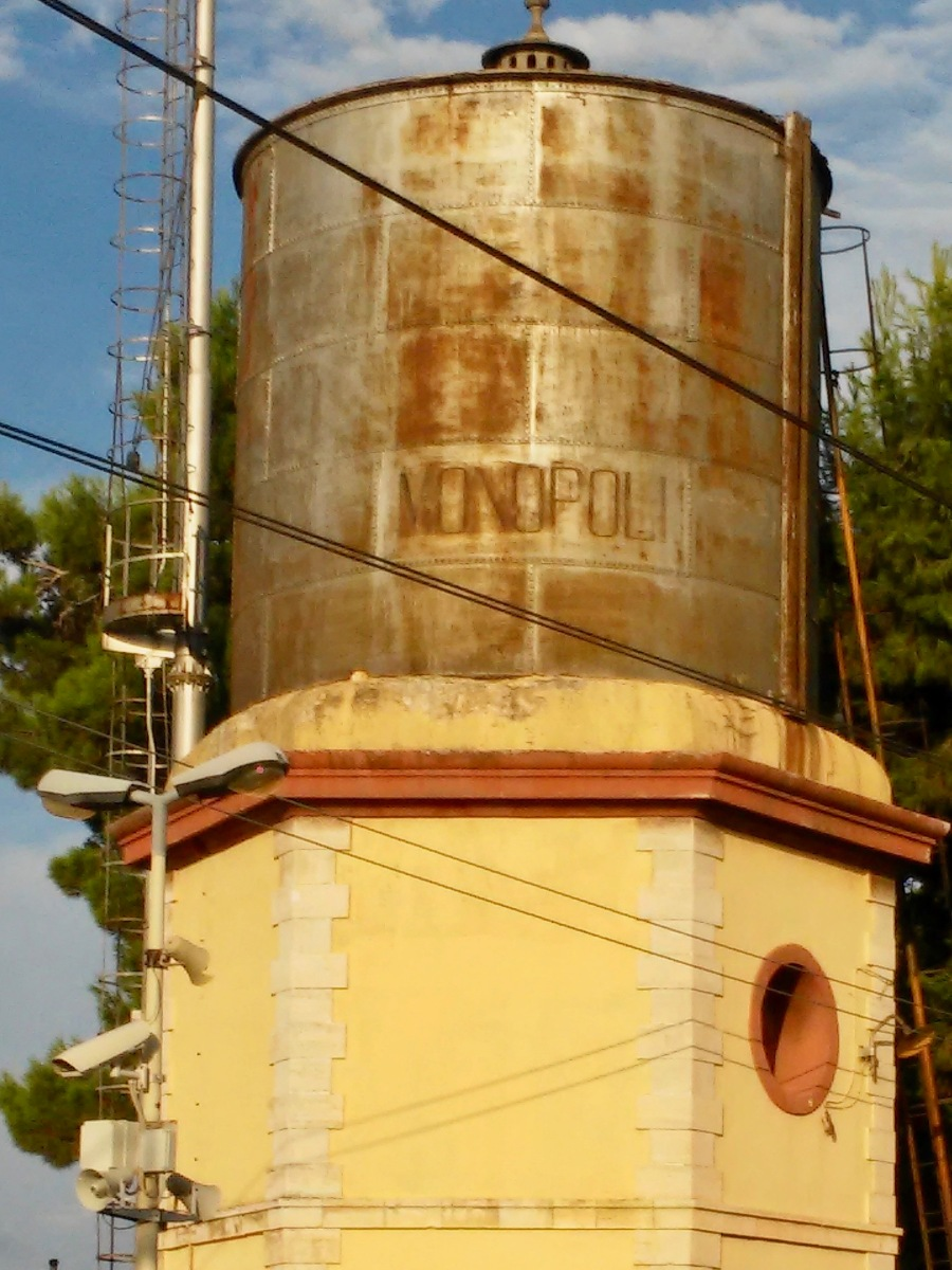 Puglia14