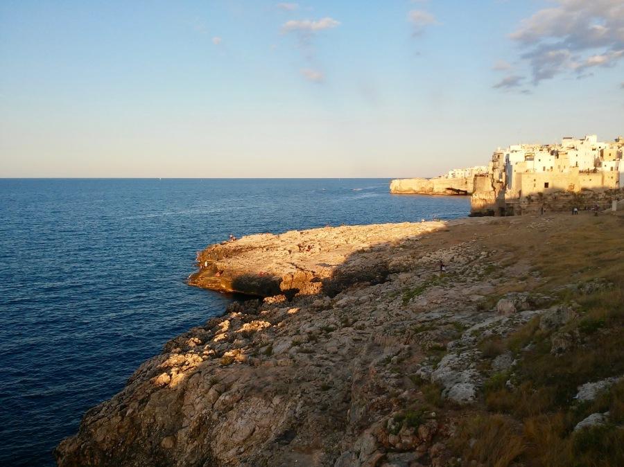 Puglia5