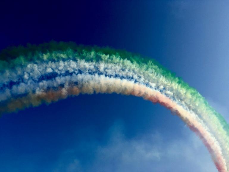 Italian Flag11