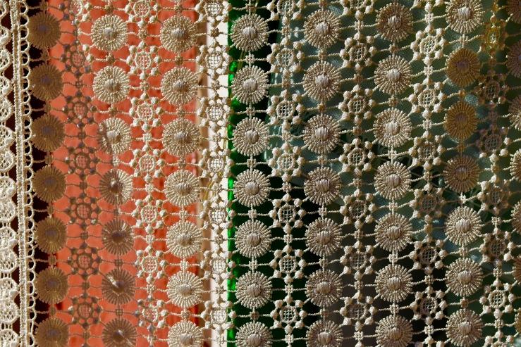 Italian Flag3