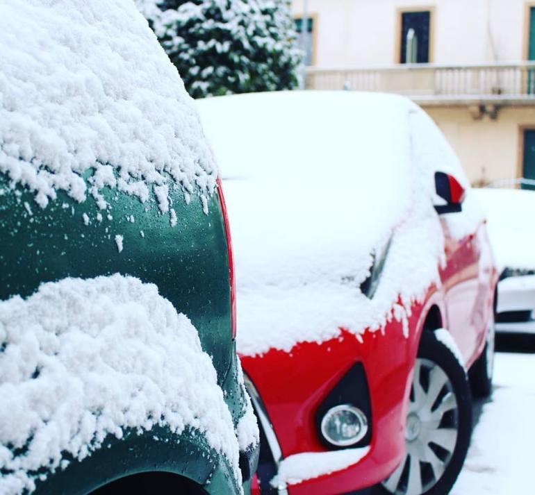 italianflag5